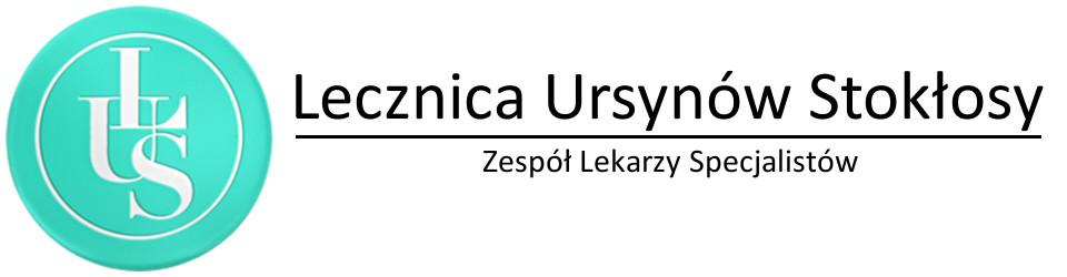 Lecznica Ursynów Stokłosy – Warszawa