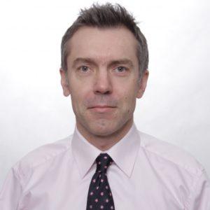Urolog Roman Sosnowski